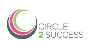 logo-circle2success