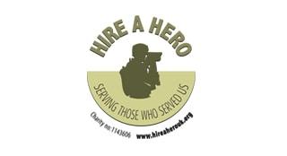 logo-hire-a-hero