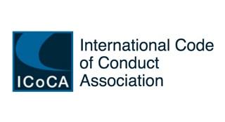 logo-int-code-conduct