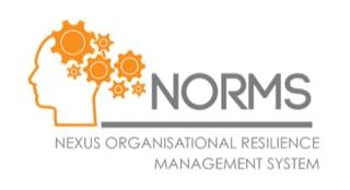 logo-norms